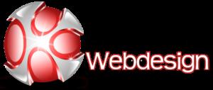 Wide Logo